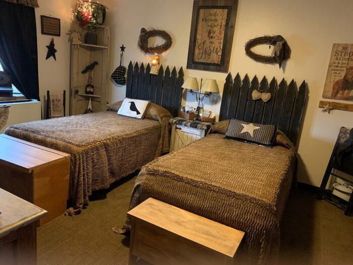 Large-1-bedroom
