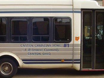 cch-bus-new