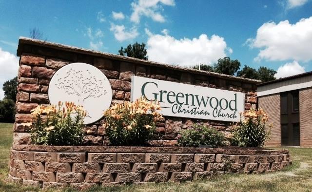 Greenwood Christian Church