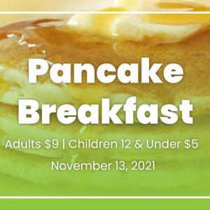 pancake-breakfast-10052021